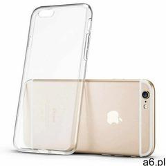 Hurtel Żelowy pokrowiec etui ultra clear 0.5mm iphone xs max przezroczysty - ogłoszenia A6.pl