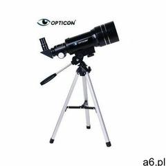 Profesjonalny teleskop astronomiczny apollo + statyw + płyta dvd + mapy/plakaty + ak - ogłoszenia A6.pl