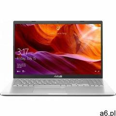 Asus VivoBook X509JA-BQ242T - ogłoszenia A6.pl