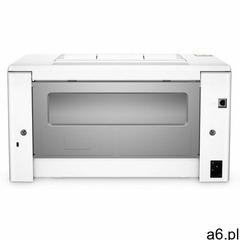 HP LaserJet Pro M102a - ogłoszenia A6.pl