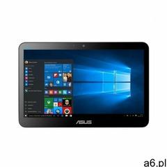 Komputer ASUS A41GAT-BD030R, A41GAT-BD030R - ogłoszenia A6.pl