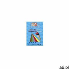 Miniatury matematyczne 57 Pole figury pokolorowanej (9788364660368) - ogłoszenia A6.pl