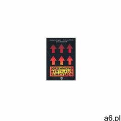 Ogrzewnictwo wentylacja klimatyzacja (2000) - ogłoszenia A6.pl
