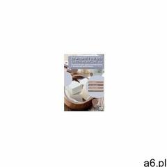 Technologia gastronomiczna z towaroznawstwem Żywienie i usługi gastronomiczne cz.2 Kwalifikacja T.6  - ogłoszenia A6.pl