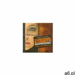 Elementarz kobiety bezpiecznej. Poznaj siłę słabszej płci - Kowalski Sylwester - książka (9788324609 - ogłoszenia A6.pl