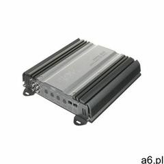Mac audio Wzmacniacz mpe 2.0 (4023037041224) - ogłoszenia A6.pl