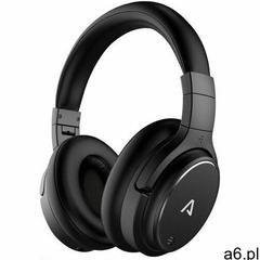 LAMAX Słuchawki NoiseComfort ANC - ogłoszenia A6.pl