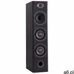 M-audio Zestaw głośników hts-900 mkii front czarny (4409873964574) - ogłoszenia A6.pl