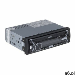 Audiocore AC9710 - ogłoszenia A6.pl