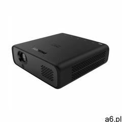 Philips PicoPix Max One - ogłoszenia A6.pl
