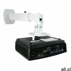 Uchwyt AVTEK Wallmount Pro 1200 Ścienny do projektora (5907731312936) - ogłoszenia A6.pl