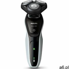 Philips S 5080 - ogłoszenia A6.pl
