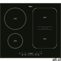 Whirlpool ACM816 - ogłoszenia A6.pl