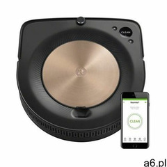 iRobot Roomba S9 - ogłoszenia A6.pl