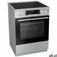 Gorenje Kuchnia ec6351xc - ogłoszenia A6.pl