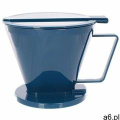 - smart2 dripper blue marki Tiamo - ogłoszenia A6.pl