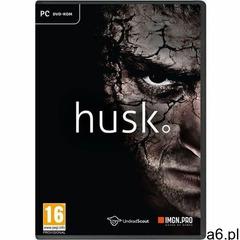 Husk (PC) - ogłoszenia A6.pl
