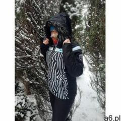 KILPI Kurtka narciarska BABU-W damska - ogłoszenia A6.pl