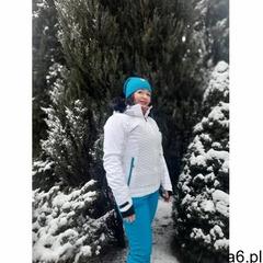 Killtec Kurtka narciarska LIN damska, 33907 - ogłoszenia A6.pl