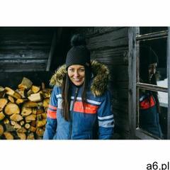 kurtka narciarska aniela-w damska (podgrzewana), Kilpi - ogłoszenia A6.pl