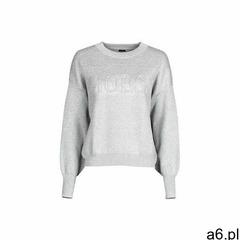 Swetry Guess TARA, W0BR68-Z2R70-F18H - ogłoszenia A6.pl
