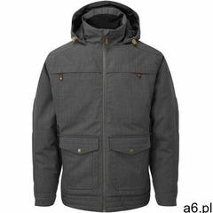 Sherpa norgay jacket men, kharani l 2020 kurtki codzienne - ogłoszenia A6.pl