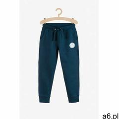 Spodnie dresowe dla chłopca 2M3905 - ogłoszenia A6.pl