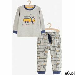 Piżama dla chłopca 1W3903 - ogłoszenia A6.pl