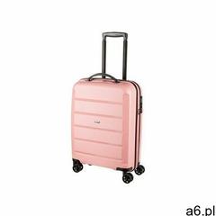 Topmove® walizka z polipropylenu, poj. 30 l, jasn (4056233834970) - ogłoszenia A6.pl