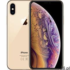 Apple iPhone Xs 64GB - ogłoszenia A6.pl