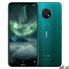 Nokia 7.2 - ogłoszenia A6.pl