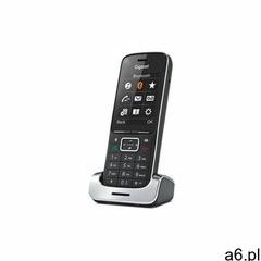 Telefon siemens sl450hx marki Gigaset - ogłoszenia A6.pl