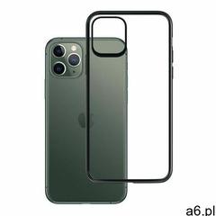 3MK SatinArmor Case iPhone 11 Pro Military Grade (5903108183680) - ogłoszenia A6.pl