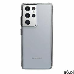 Urban Armor Gear Plyo Etui Pancerne do Samsung Galaxy S21 Ultra (Ice) - ogłoszenia A6.pl
