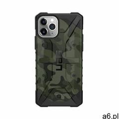 pathfinder se etui pancerne do iphone 11 pro (forest camo) marki Urban armor gear - ogłoszenia A6.pl