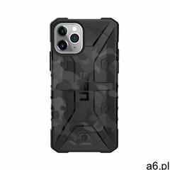 Urban armor gear pathfinder se etui pancerne do iphone 11 pro (midnight camo) - ogłoszenia A6.pl