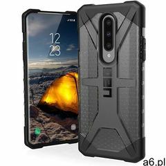 (EOL) Urban Armor Gear Plasma Etui Pancerne do OnePlus 8 (Ash) (0812451033472) - ogłoszenia A6.pl