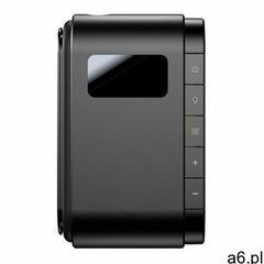 Baseus dynamic | kompresor sprężarka pompka do opon samochodowych 12v 150psi (6953156227323) - ogłoszenia A6.pl