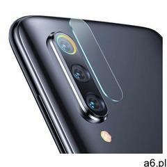 Szkło Baseus Camera na soczewkę aparatu Xiaomi Mi9 - ogłoszenia A6.pl