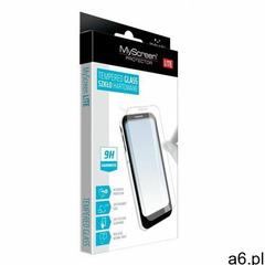 Szkło Hartowane MyScreen Lite Glass Samsung A8 2018 A7 2018 a530 (5901924948100) - ogłoszenia A6.pl