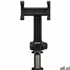 Spigen S540w Wireless Selfie Stick Tripod Peach Pink - ogłoszenia A6.pl