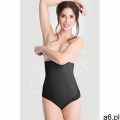 shapewear 141 mesh figi wysoka talia marki Julimex - ogłoszenia A6.pl