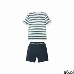 piżama męska, 1 komplet marki Livergy® - ogłoszenia A6.pl