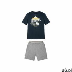 Livergy® piżama męska, 1 komplet - ogłoszenia A6.pl