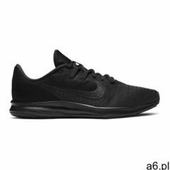 Buty downshifter 9 marki Nike - ogłoszenia A6.pl