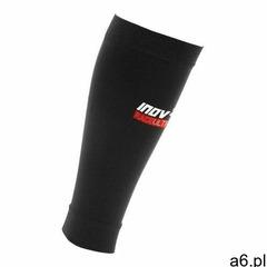 Opaski kompresyjne race ultra calf guards chudy wawrzyniec marki Inov-8 - ogłoszenia A6.pl