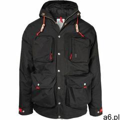 Topo designs mountain kurtka, black l 2020 kurtki codzienne - ogłoszenia A6.pl
