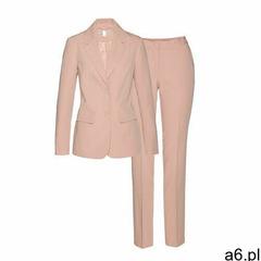 Spodnium (2 części) bonprix stary jasnoróżowy - ogłoszenia A6.pl