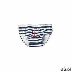 Kąpielówki niemowlęce z pieluchą 5x32bs marki Playshoes - ogłoszenia A6.pl
