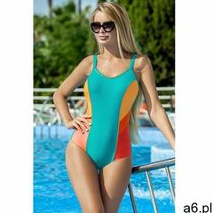 Ewlon Perla kostium jednoczęściowy - ogłoszenia A6.pl